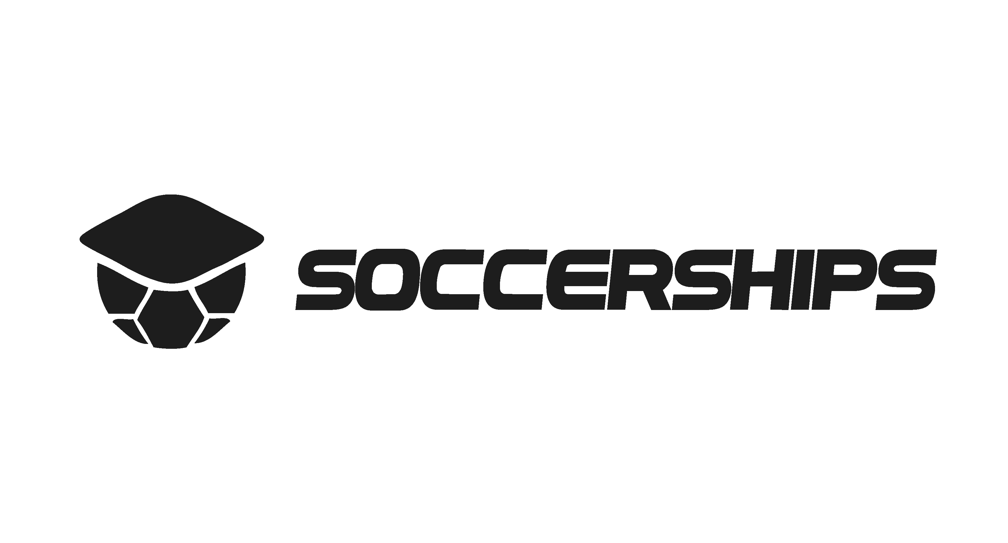 Soccerships
