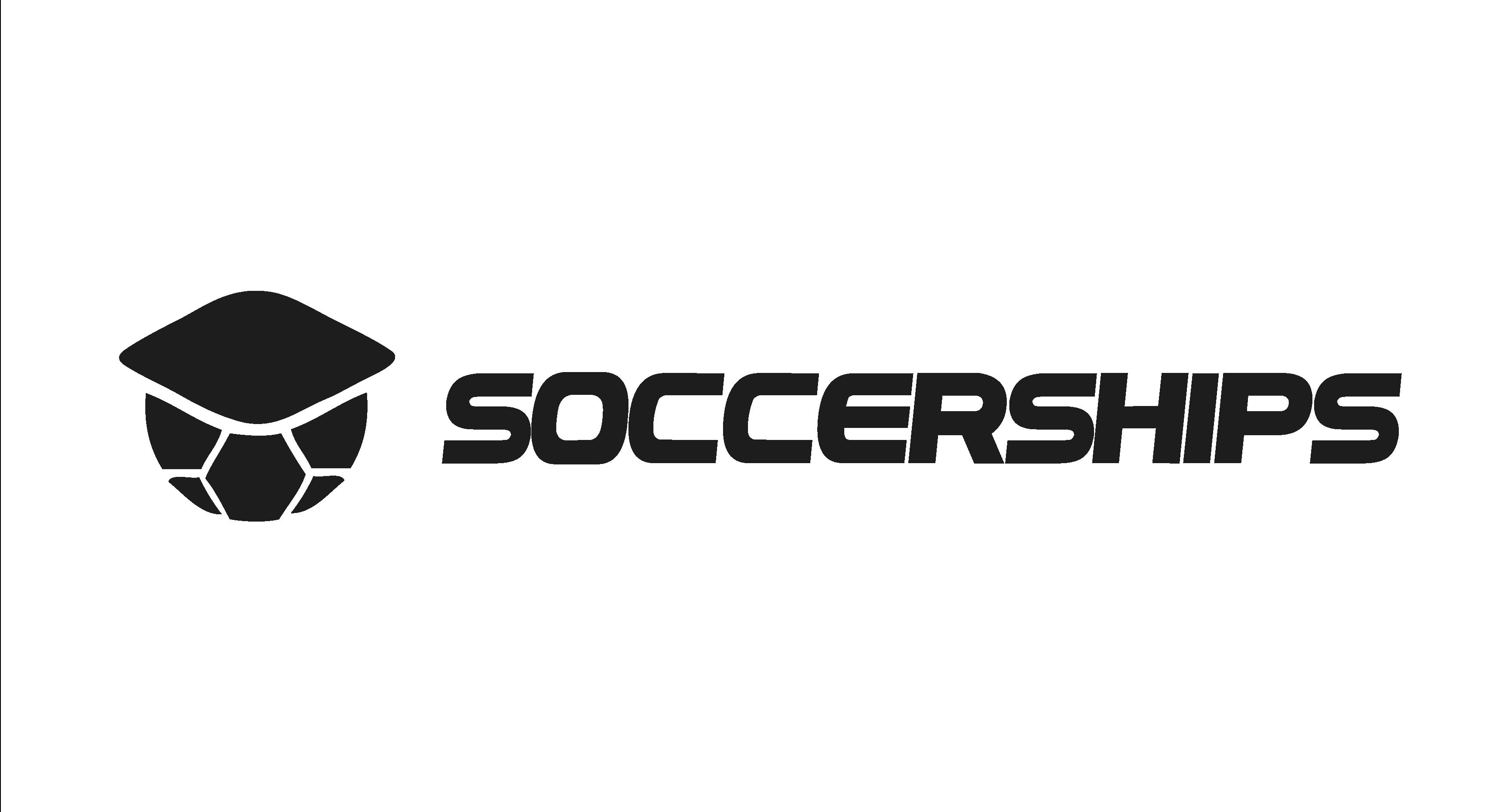 Soccerships